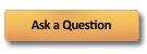 button_ask_a_question_copy
