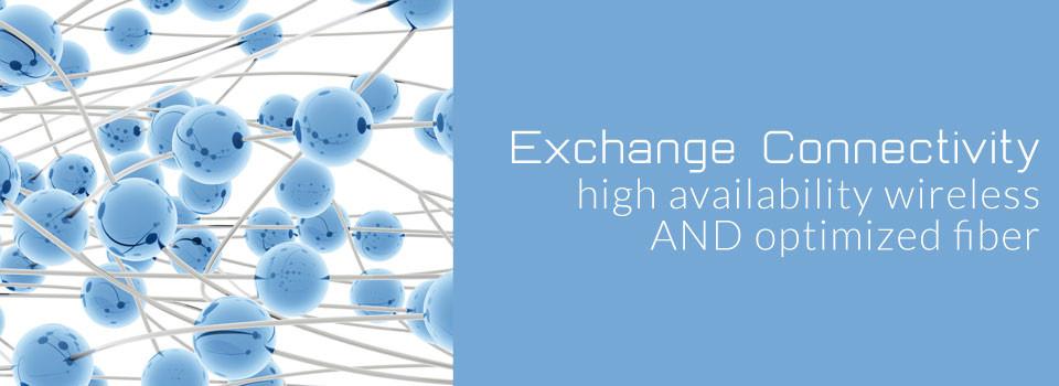 exchange-connectivity-half-box