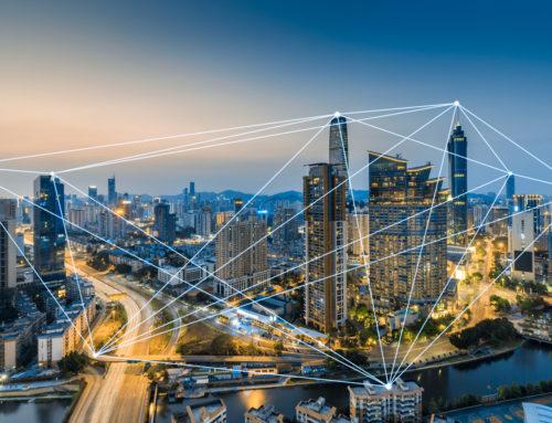 Anova Technologies Rebrands to Anova Financial Networks