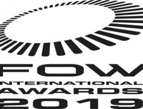 Anova Financial Networks Wins 2019 FOW International Award for Best New Market Data Product